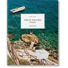 Great Escapes: Italy. The Hotel Book (2019 Edition)