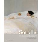 Sorolla. Catálogo razonado. Colección de pinturas del Museo Sorolla.