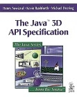 The Java 3D specification