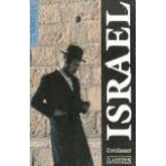Israel. Rumbo A
