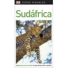 Sudáfrica (Guías Visuales)