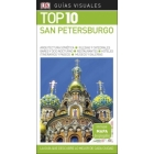 San Petersburgo (Top 10)
