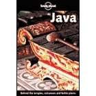Java, 2e édition