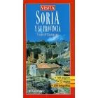 Soria y su provincia