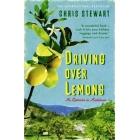 Driving over lemons. An optimist in Andalucía