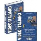 Video italiano-1. Quadernostudente