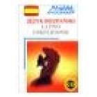Assimil Jesyk Hiszpanski latwo i przyjemnie (español para polacos) (1 libro + 4 CD's)