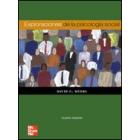 Exploraciones de la psicologia social