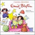 Contes d'Enid Blyton
