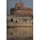 Buscando a España en Roma