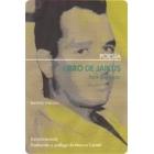 Libro de jaikus (ed. bilingüe)