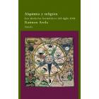 Alquimia y religión: los símbolos herméticos del siglo XVII