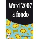 Word 2007 a fondo