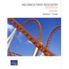 Mecánica para ingeniería: Estática