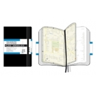 Moleskine* LOS ANGELES City Notebook