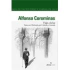 Viaje a la luz (Paseo con Hitchcock por Córdoba y Granada)