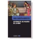 Historia de las mujeres de la India