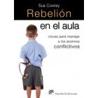 Rebelión en el  aula