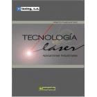 Tecnologia láser