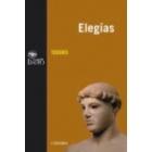 Elegías (Libro I)