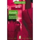 Karada. El cuerpo en la cultura japonesa