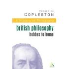 A history of Philosophy, vol. V: British philosophy