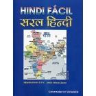 Hindi Fácil