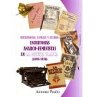 Matrimonio, familia y Estado: escritoras anarco-feministas en La Revista Blanca (1898-1936)