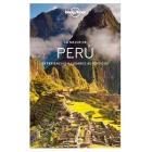 Perú (Lonely Planet) Lo mejor de
