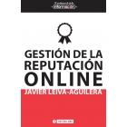 Evento 13/04/2012 - Gestión de la reputación online
