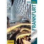 Frankfurt. Guía Viva Express