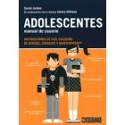 Adolescentes, Manual de usuario