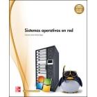Sistemas operativos en red. CF.