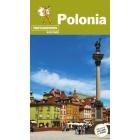Polonia. Trotamundos