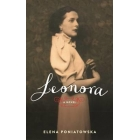 Leonora: A Novel (Inspired by the Life of Leonora Carrington)
