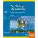 Psicología del desarrollo en la infancia y la adolescencia (nueva edición)