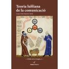 Teoria lul·liana de la comunicació (L'edifici de les llengues, 1)