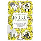 Koko. Una fantasía ecológica