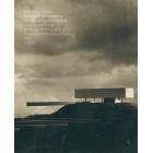 Cámara y modelo. Fotografías de maquetas de arquitectura en España, 1925-1970