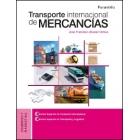 Transporte internacional de mercancías (CFGS)