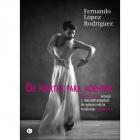 De puertas para adentro. Disidencia sexual y disconformidad de género en la tradición flamenca