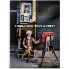 Steve McCurry. Afganistán  (Alemán/Fr./Ingl.)