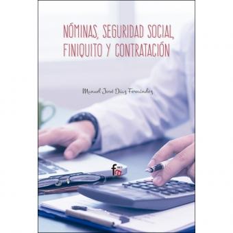 Gestión laboral y seguridad social