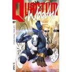 Quantum   Woody 7