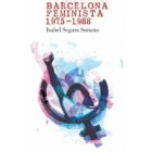 Barcelona feminista, 1975-1988