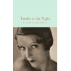Tender Is The Night (Macmillan Collector's Library)