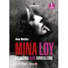 Mina Loy. Futurismo Dadá Surrealismo