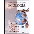Ecología.