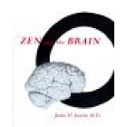 Zen and the brain (Toward an understanding of meditation and conscious