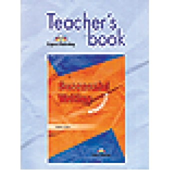 virginia evans successful writing intermediate pdf